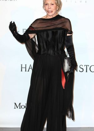 Faye Dunaway - amfAR's 23rd Cinema Against AIDS Gala in Antibes