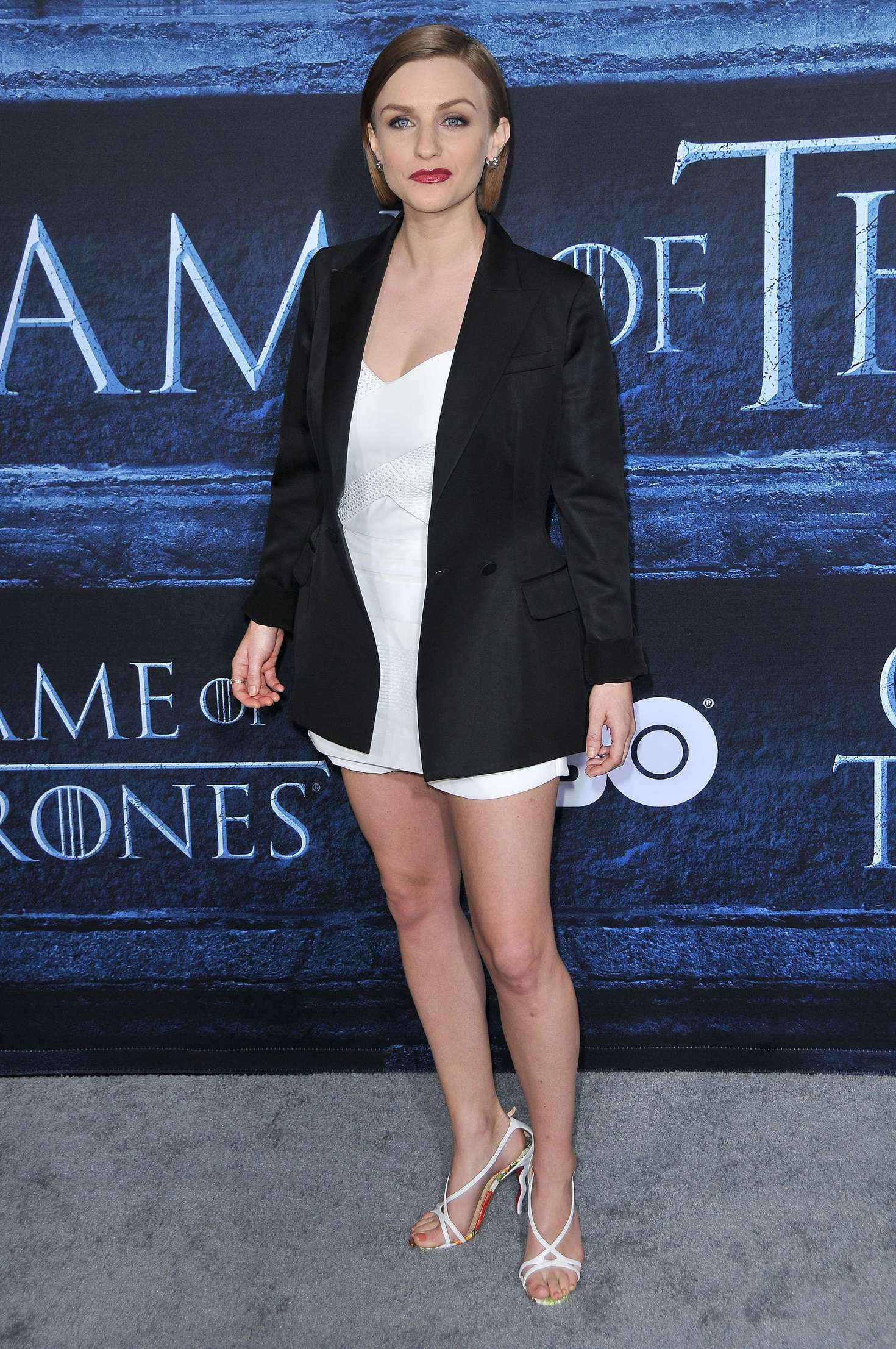 Celebrity Shiri Appleby nudes (61 photos), Sexy, Fappening, Twitter, swimsuit 2015