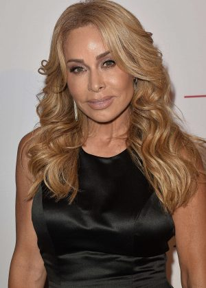 Faye Resnick - AltaMed Power Up We Are The Future Gala 2016 in Beverly Hills