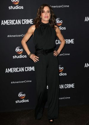 Felicity Huffman - 'American Crime' Screening in West Hollywood