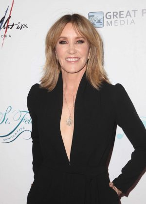 Felicity Huffman - 'Krystal' Premiere in Hollywood