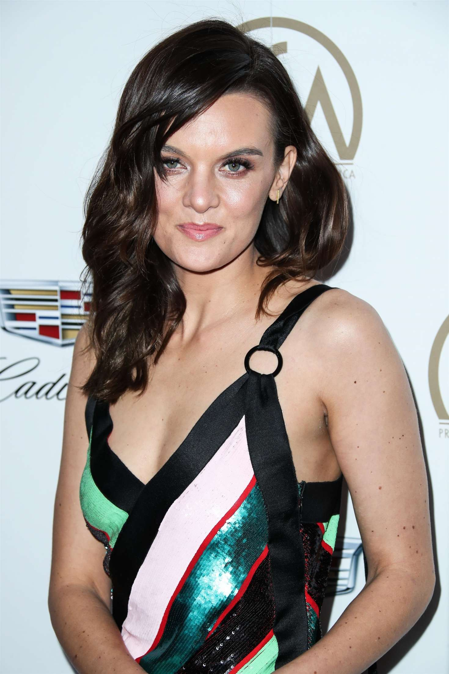 Pictures Frankie Shaw nudes (82 photo), Topless, Is a cute, Twitter, braless 2006
