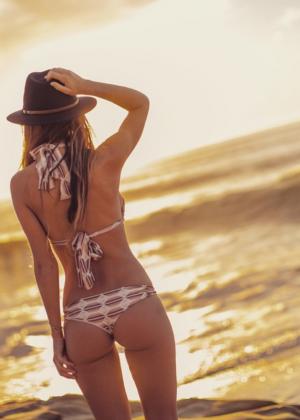 Gabriella Di Croce: Hot Pics-06