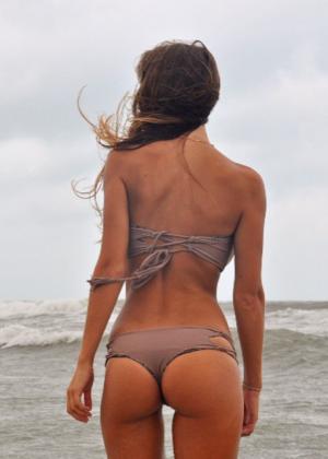 Gabriella Di Croce: Hot Pics-07