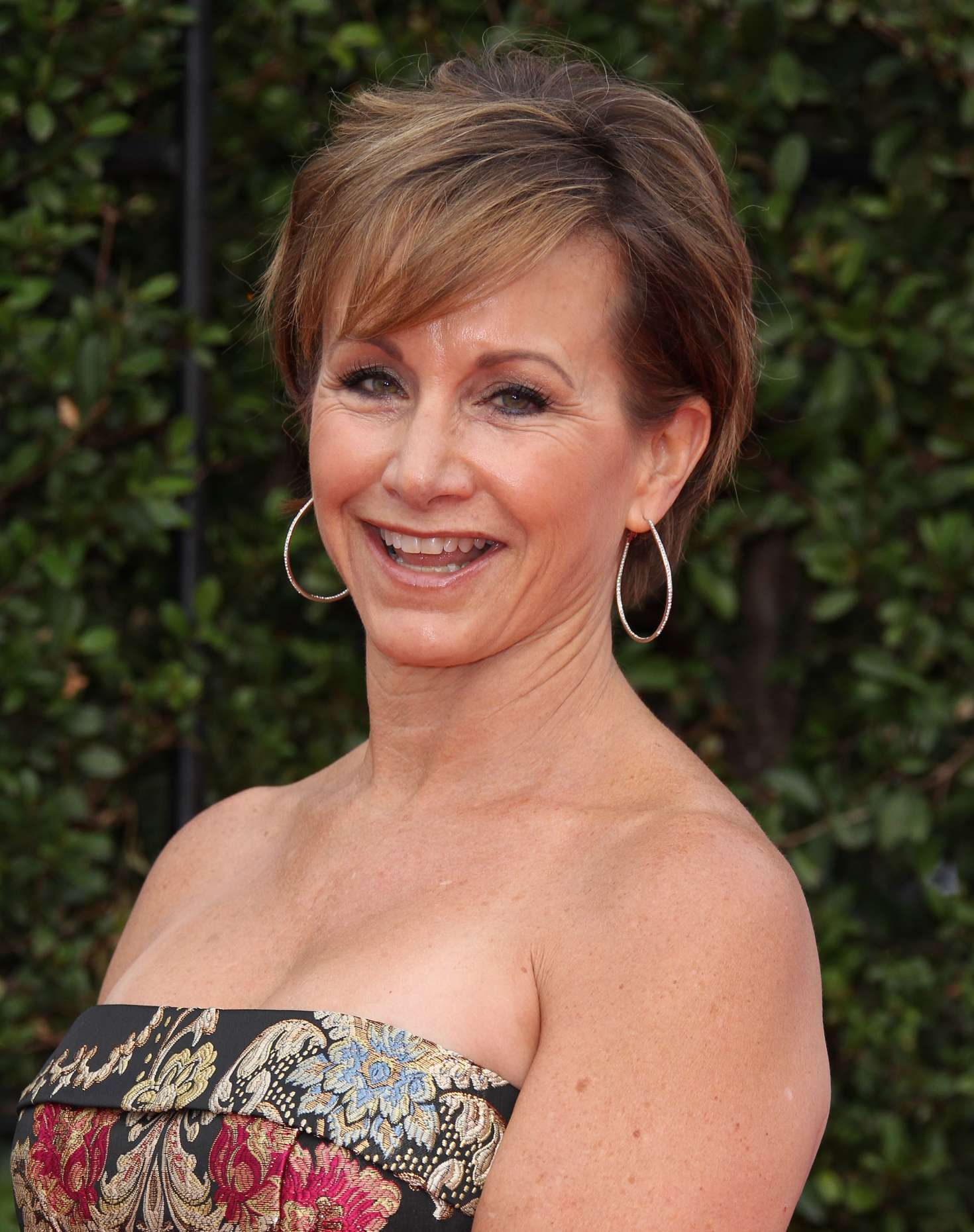 gabrielle-carteris-hot