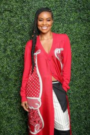 Gabrielle Union - Sony Pictures Television's Emmy FYC Event 2019 in LA