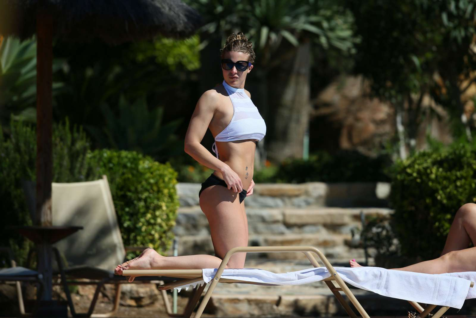 gemma atkinson image 40 - photo #30