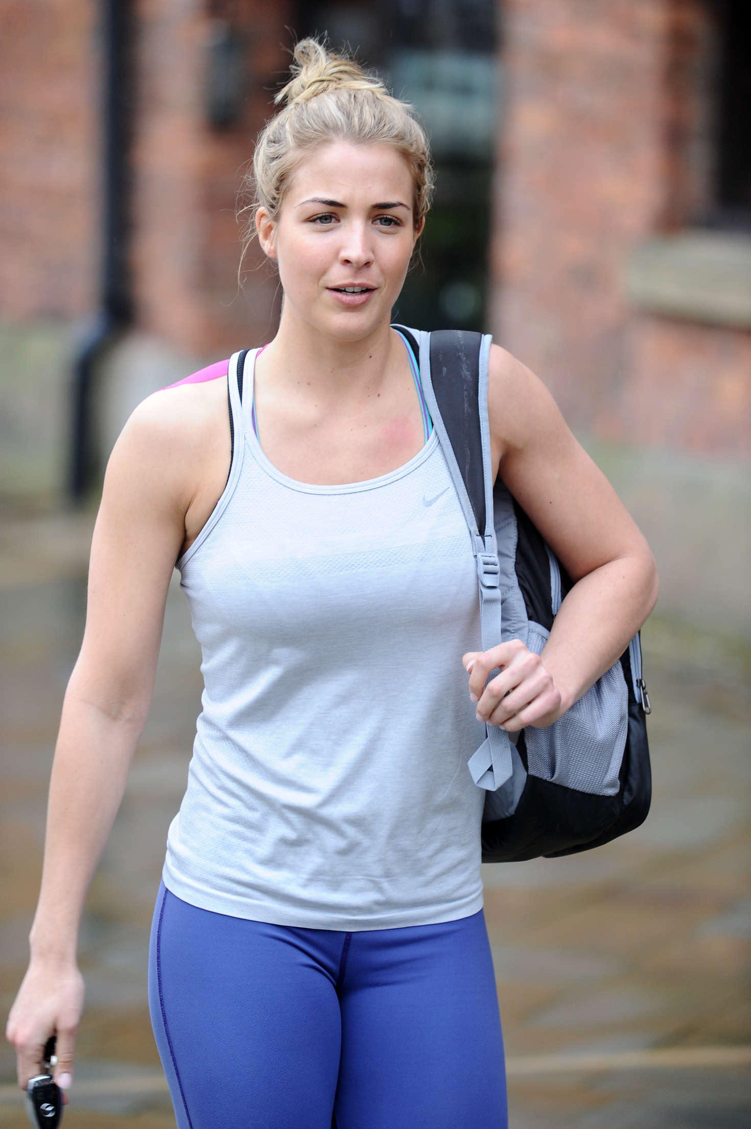 Booty Gemma Atkinson nude (57 photo), Ass, Is a cute, Instagram, swimsuit 2015