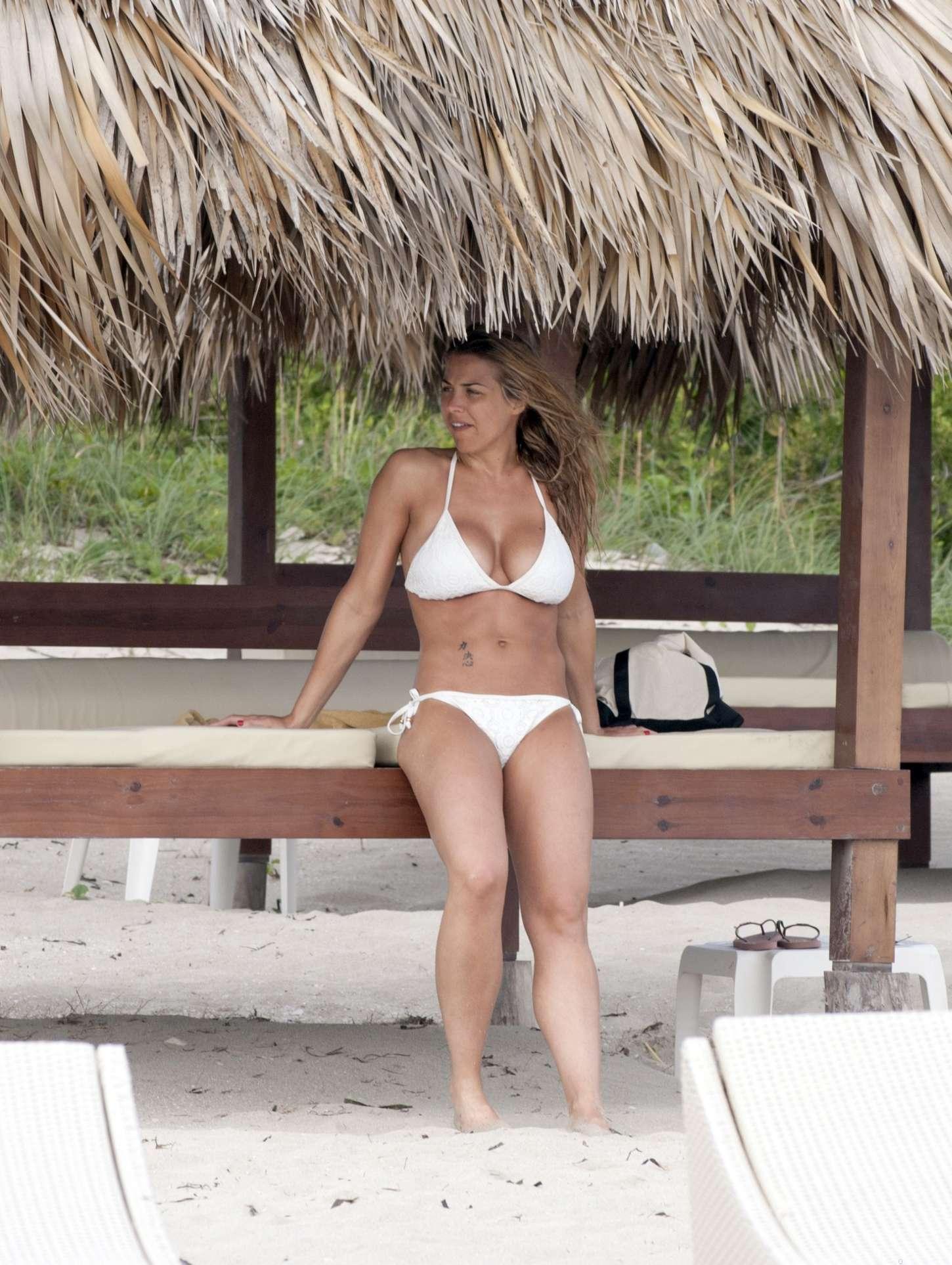 Gemma-Atkinson-in-White-Bikini--01.jpg