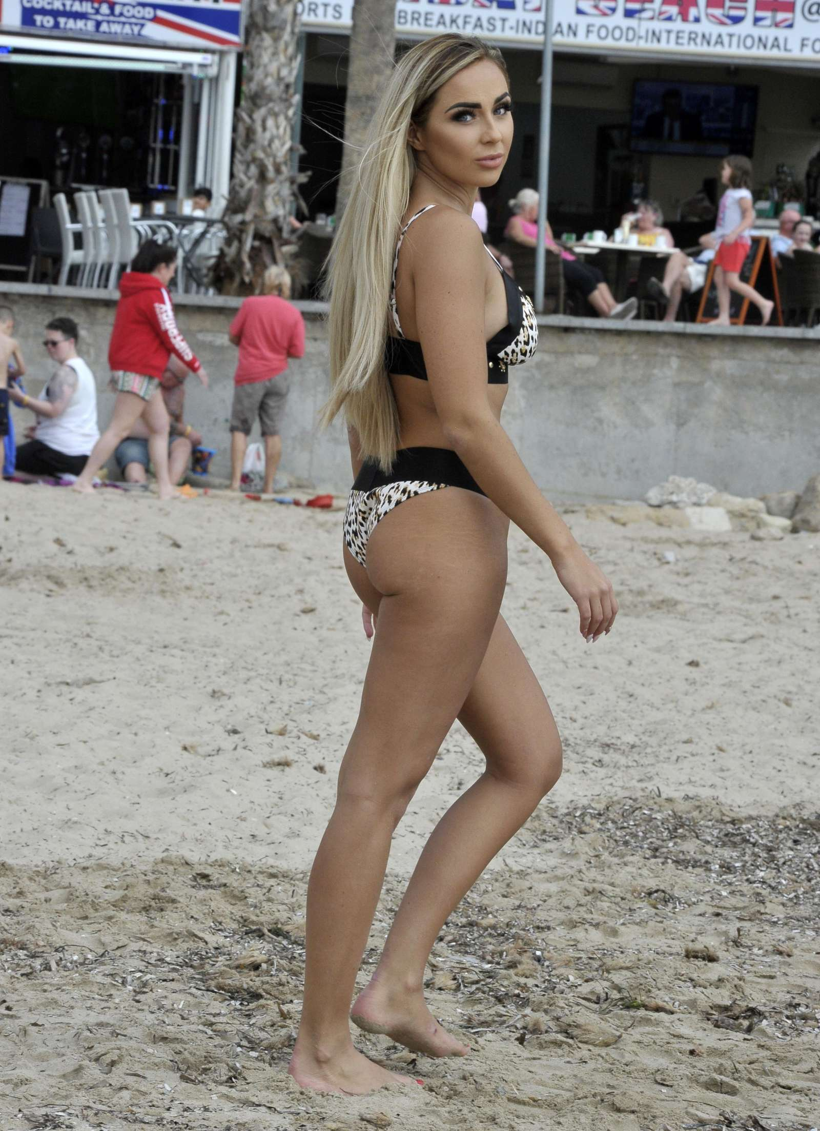 Georgia Cole naked (74 photos), foto Ass, Twitter, in bikini 2019