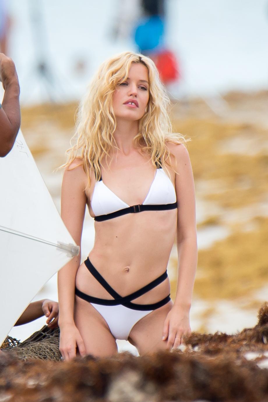 Christine sofie johansen naked,Any girl from birminghan Porn fotos Bella hadid topless photos 2,Blanca blanco pics 2