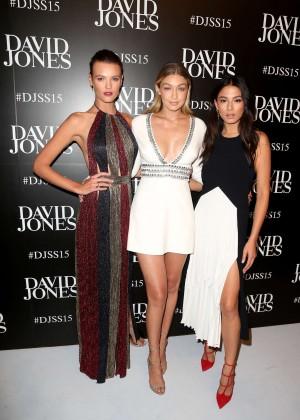 00d2b789337 Gigi Hadid  David Jones SS 2015 Fashion Launch -04 – GotCeleb
