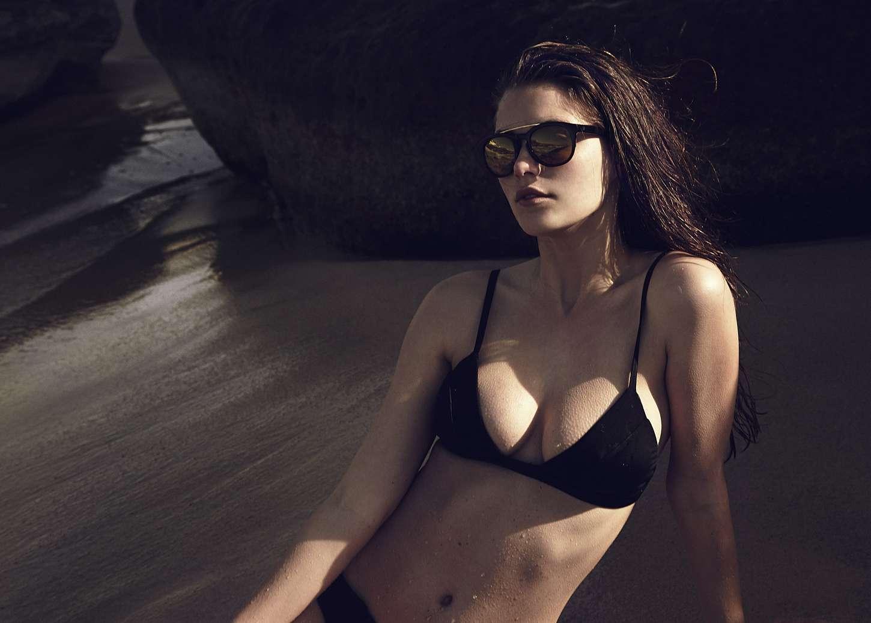 Photos Gigi Midgley nude (26 photo), Tits, Bikini, Instagram, butt 2018