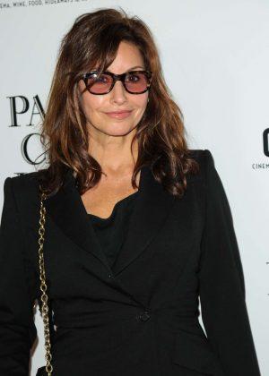 Gina Gershon - 'Paris Can Wait' Premiere in Los Angeles
