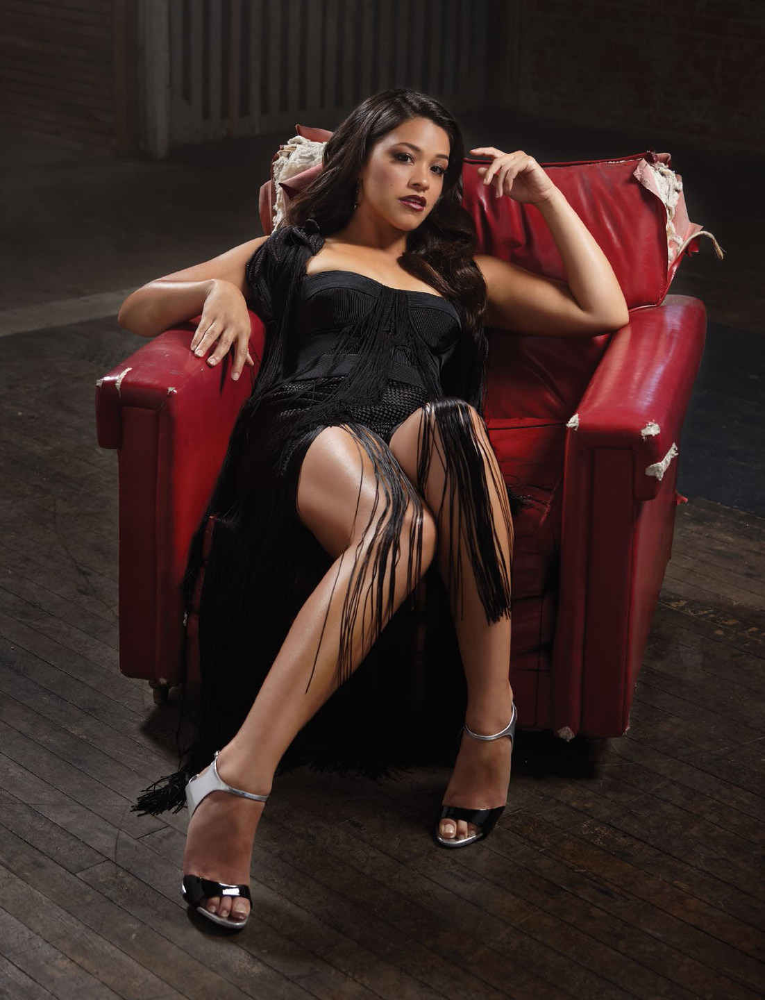Feet Gina Rodriguez nudes (26 foto and video), Tits, Cleavage, Twitter, swimsuit 2015