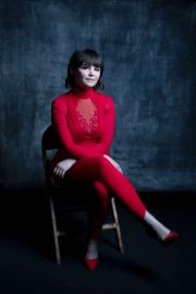 Ginnifer Goodwin - Los Angeles Times Magazine (March 2019)