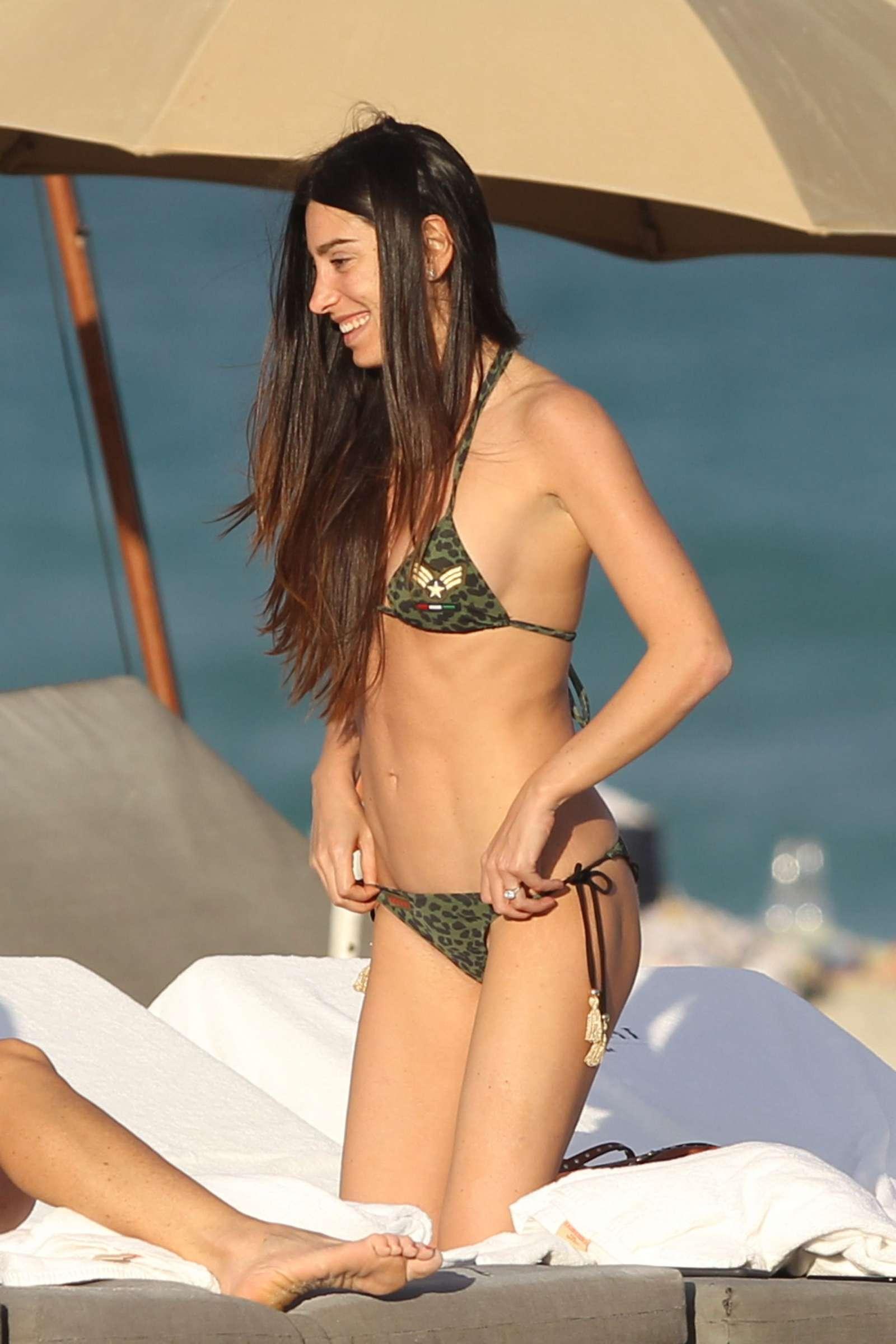 Bikini Giorgia Gabriele nude (41 foto and video), Ass, Sideboobs, Twitter, braless 2018