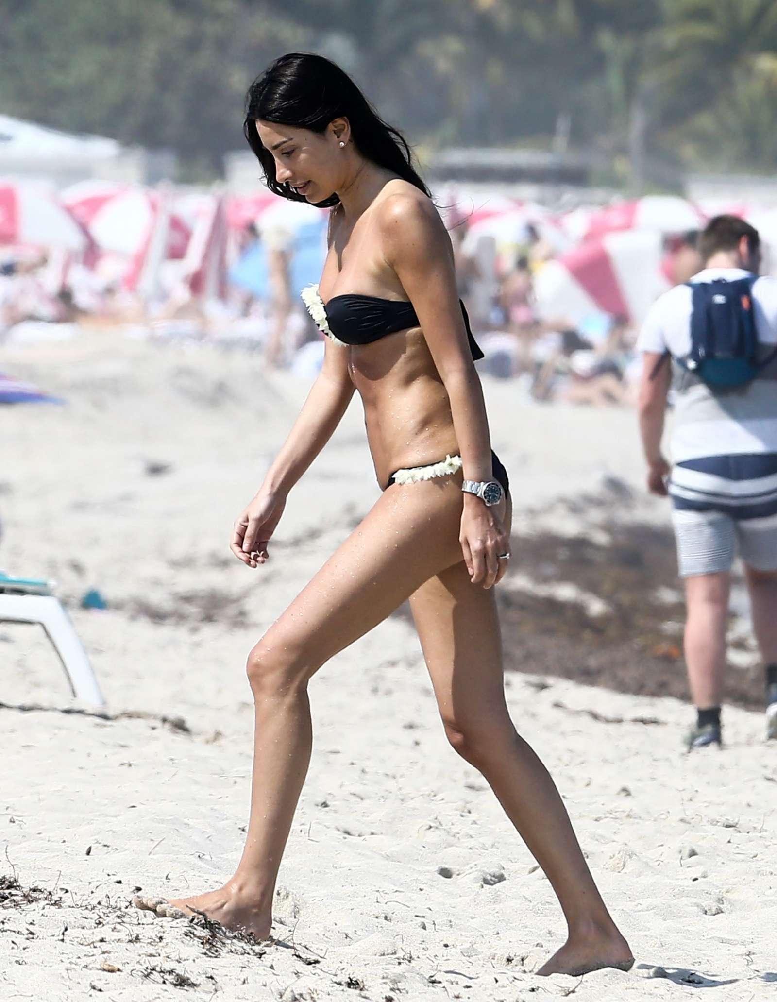 Bikini Giorgia Gabriele nude (18 photo), Ass, Bikini, Feet, braless 2019