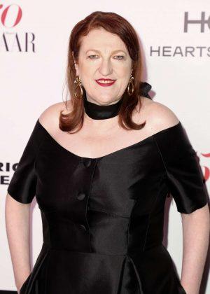 Glenda Bailey - Harper's Bazaar Celebrates 150 Most Fashionable Women in West Hollywood
