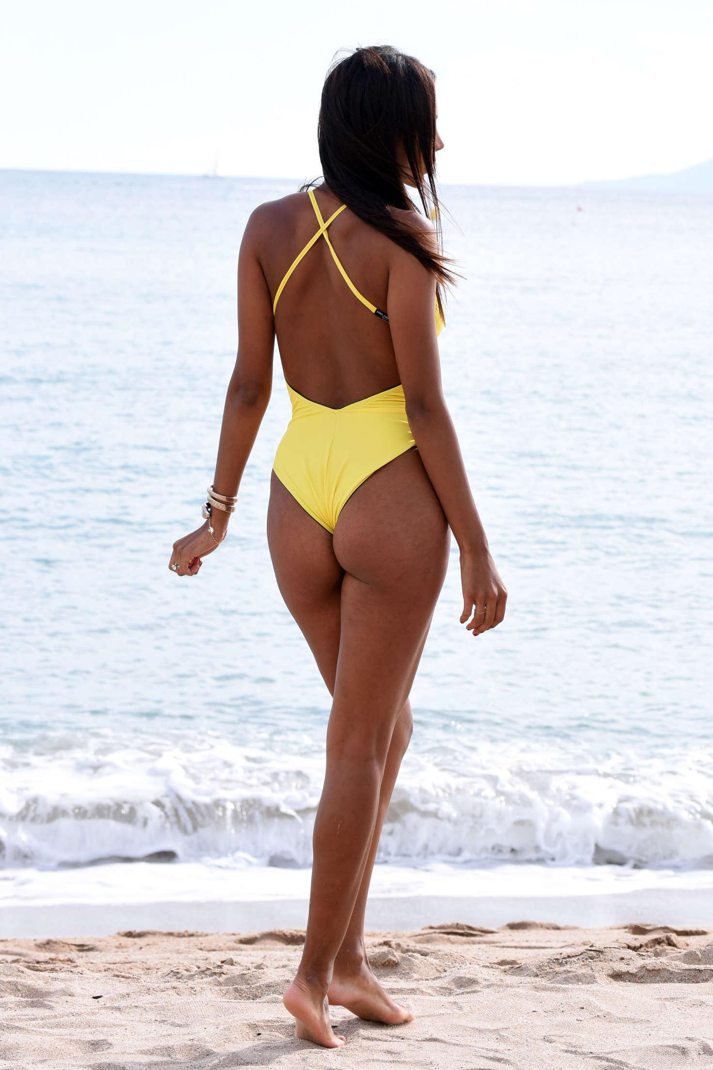 Photos Patricia Gloria Contreras nude (74 photo), Sexy, Sideboobs, Selfie, in bikini 2020