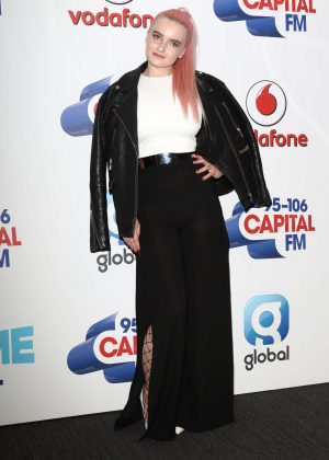 Grace Chatto - Capital's Summertime Ball with Vodafone 2016 in London