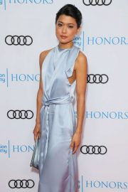 Grace Park - 12th Annual Television Academy Honors in Beverly Hills