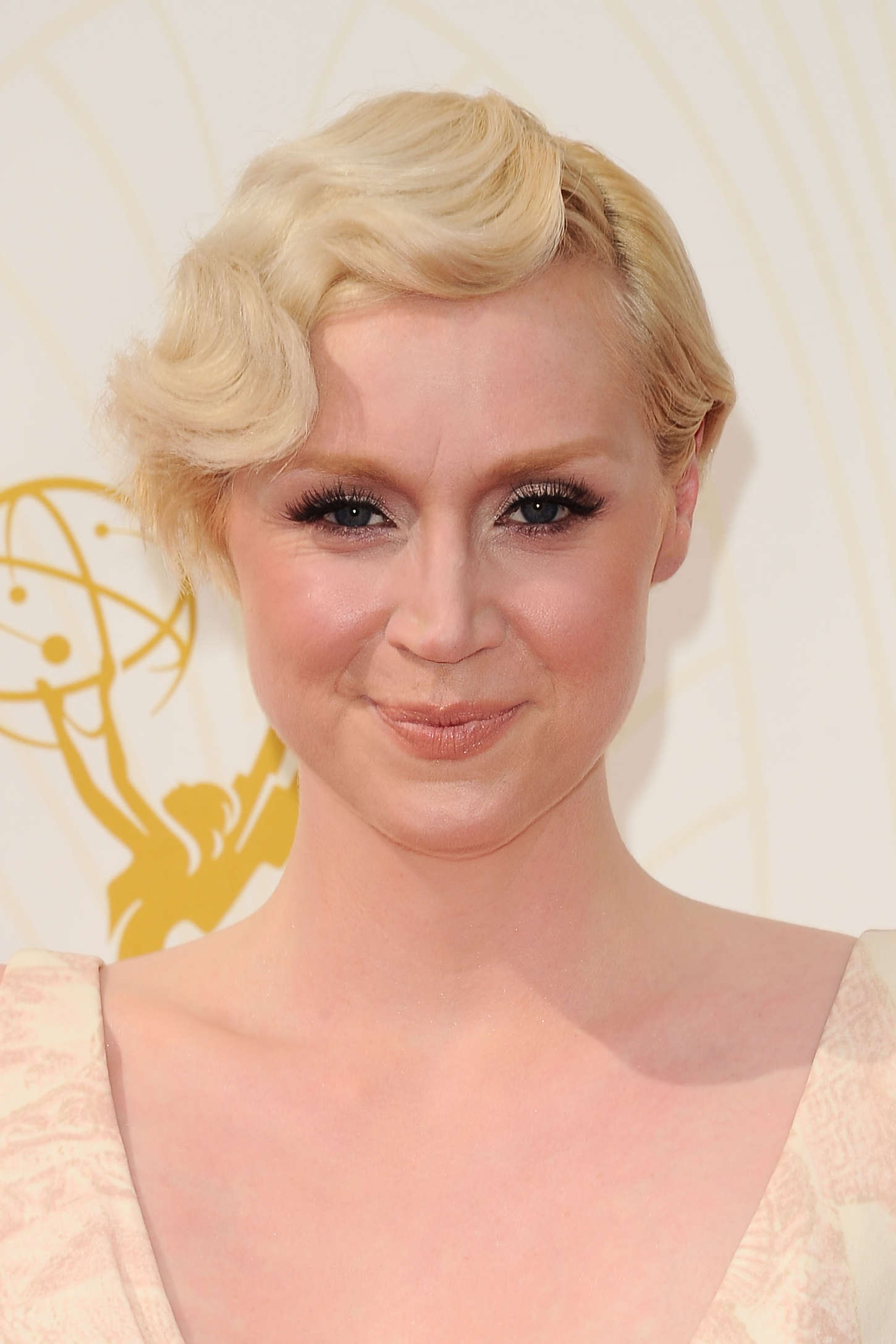 Gwendoline-Christie:-2015-Emmy-Awards--0