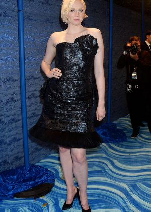 Gwendoline Christie - HBO's Post Emmy Awards Reception 2016 in LA