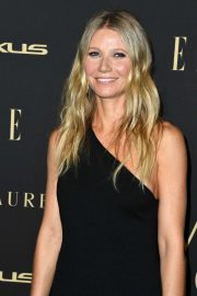 Gwyneth Paltrow - ELLE's 26th Annual Women in Hollywood Celebration in LA