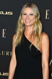 Gwyneth Paltrow - ELLE's 26th Annual Women in Hollywood Celebration in LA