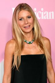 Gwyneth Paltrow - 'The Politician' Season One Premiere in NYC