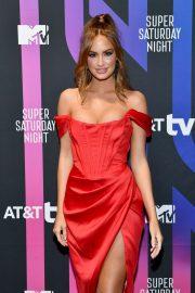 Haley Kalil - 2020 ATT Super Saturday Night in Miami