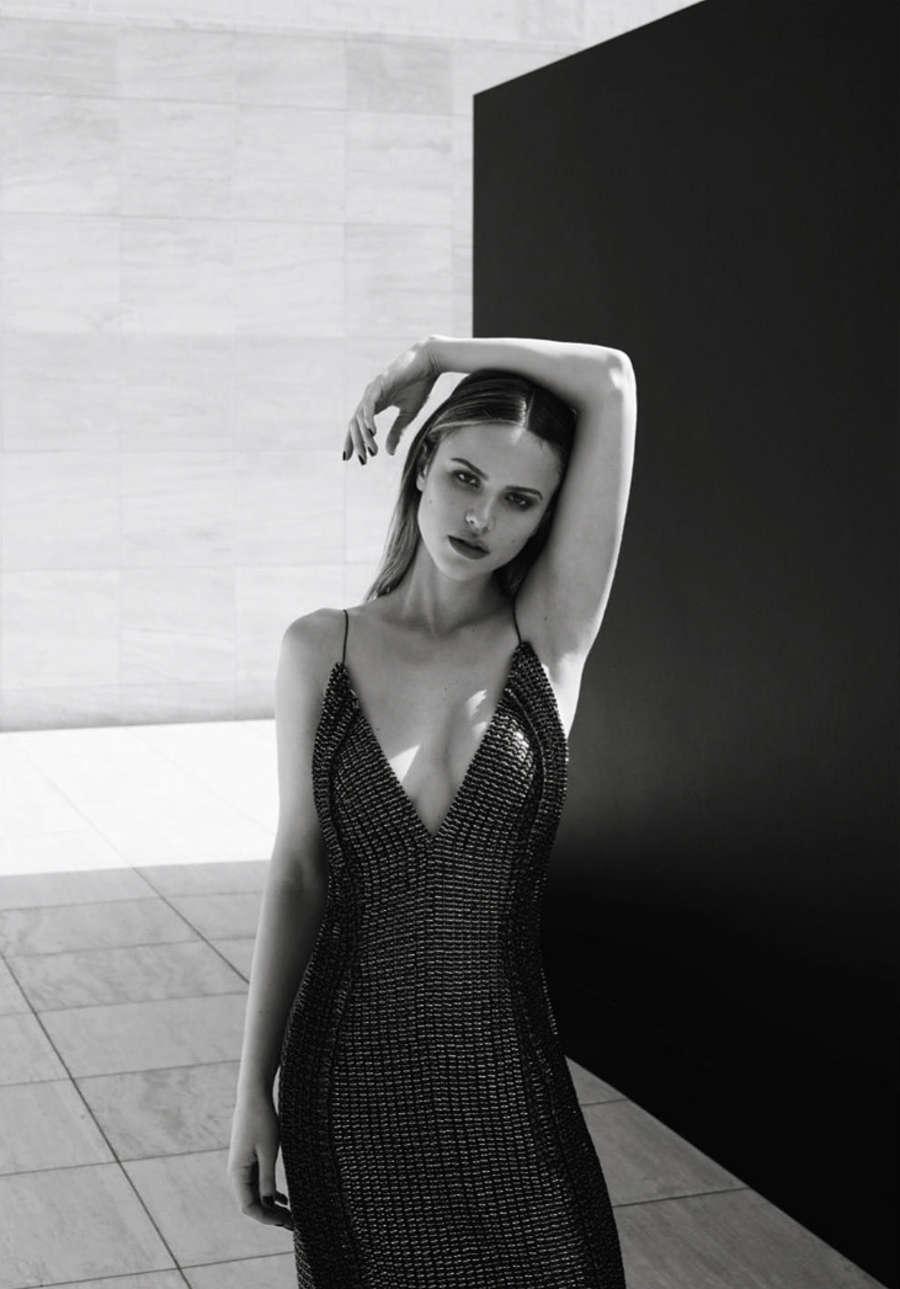 Vanessa hudgens style tumblr