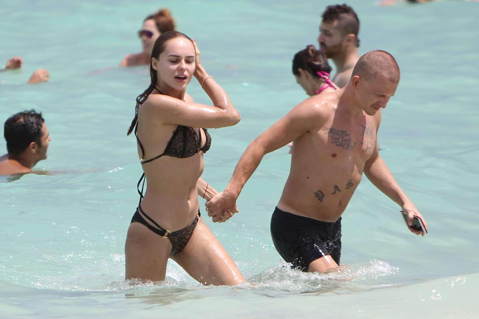 Celebrity Claudia Perlwitz nude (24 photo), Tits, Hot, Feet, bra 2015
