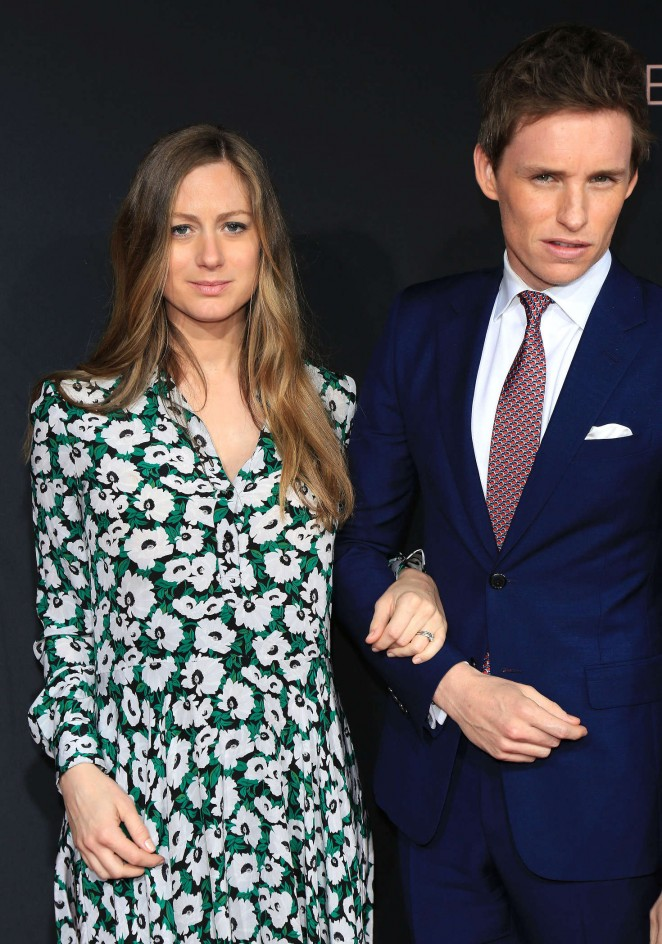 Hannah Bagshawe: Omega Celebrates the Globemaster Master Chronometer -03