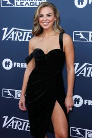 Hannah Brown - Variety Power of Young Hollywood 2019 in LA