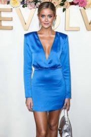 Hannah Godwin - 2019 REVOLVE Awards in Hollywood