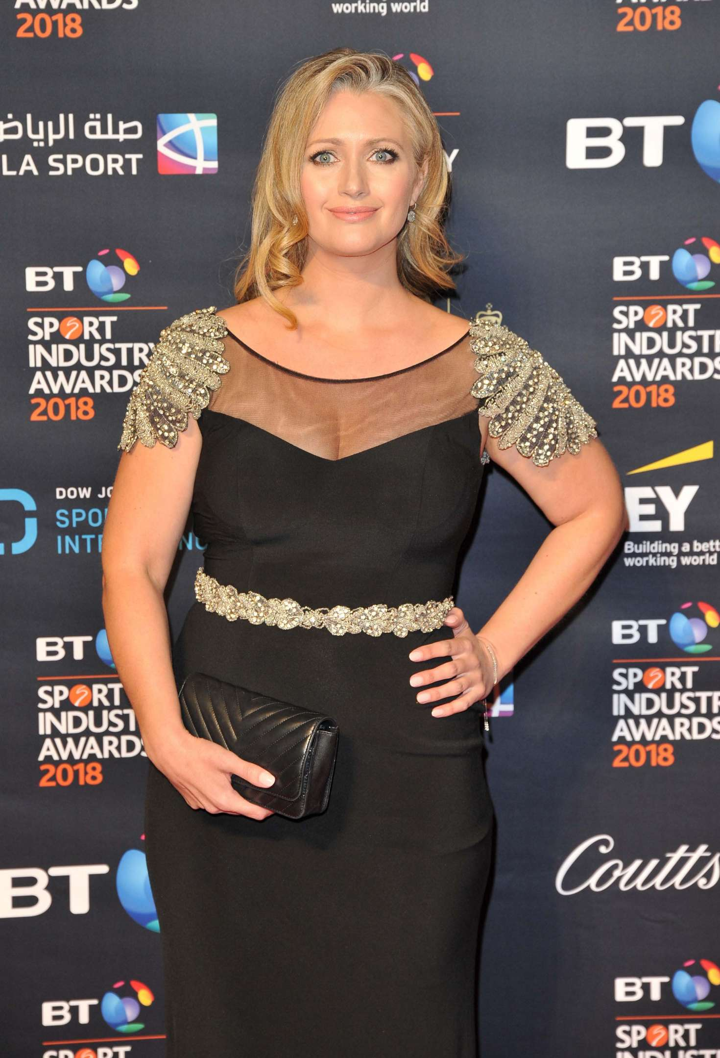 Celebrity Hayley McQueen nude (32 photo), Pussy, Sideboobs, Selfie, butt 2015