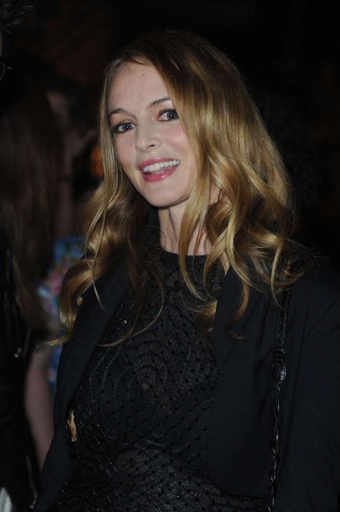 Heather Graham - Dana Brunetti's Pre Oscar Party 2016 in LA