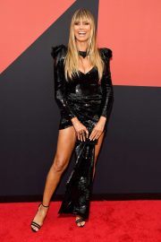 Heidi Klum - 2019 MTV Video Music Awards
