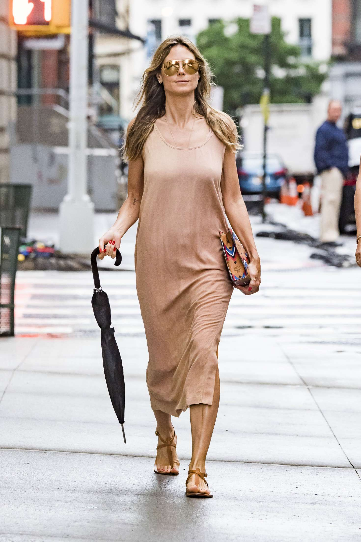 Feet Yasmine Latiffe nude (24 foto and video), Tits, Leaked, Instagram, braless 2019