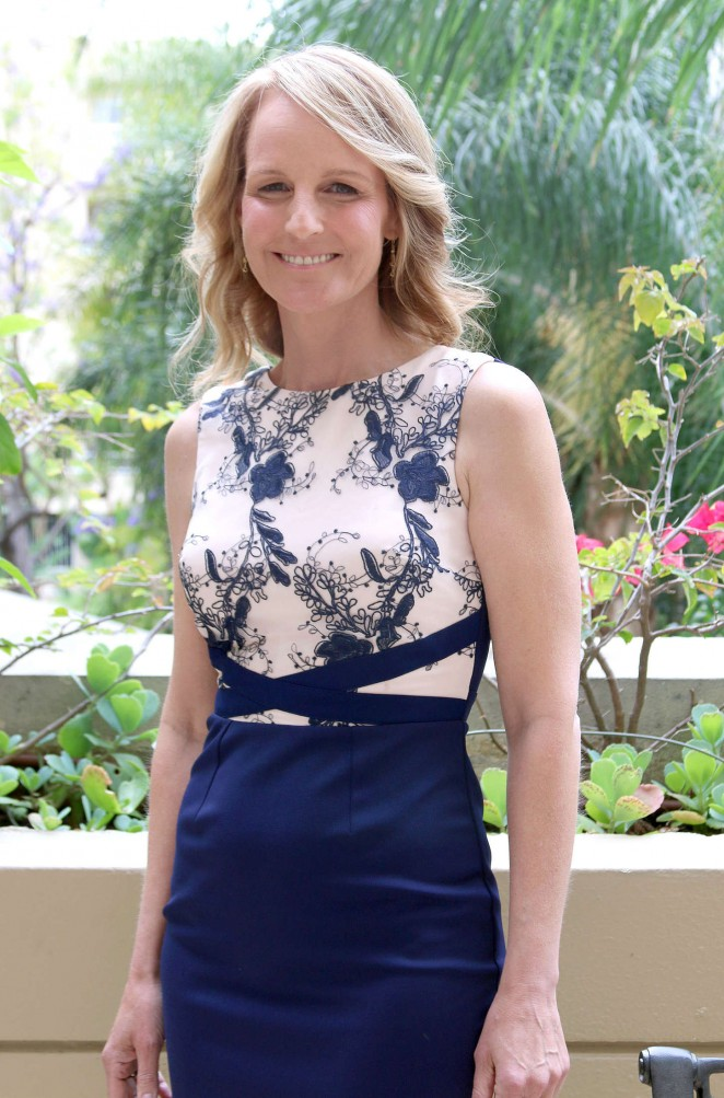 helen hunt jodie fosterhelen hunt is a career officer in manchester, helen hunt young, helen hunt instagram, helen hunt jackson, helen hunt 2017, helen hunt jodie foster, helen hunt imdb, helen hunt friends, helen hunt daughter, helen hunt twister, helen hunt jackson a century of dishonor, helen hunt vk, helen hunt photo, helen hunt elementary school temecula, helen hunt and bill paxton movies, helen hunt movie, helen hunt zimbio, helen hunt falls, helen hunt foto, helen hunt tv show
