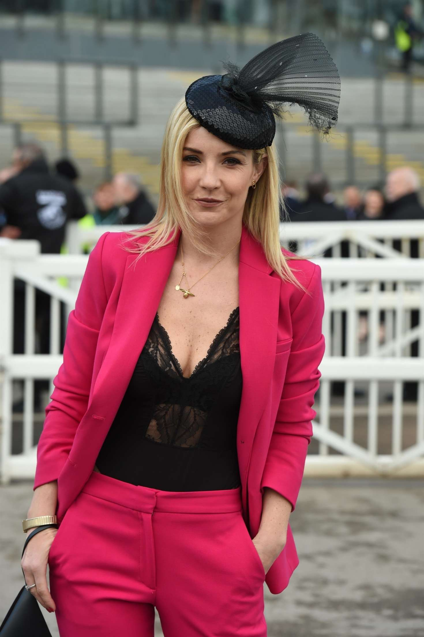 Photos Helen Skelton nudes (22 photos), Ass, Hot, Twitter, panties 2015
