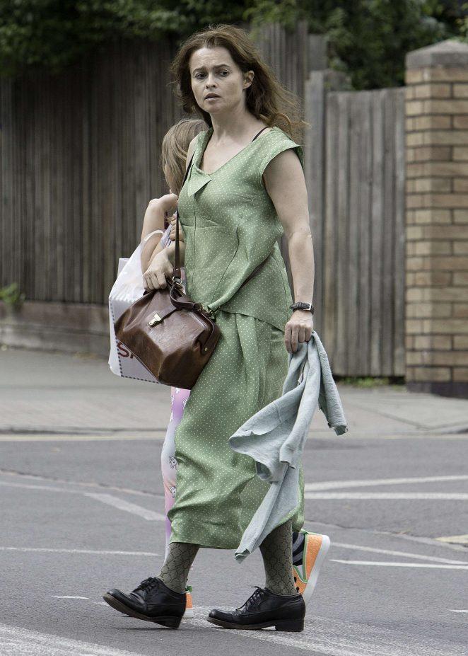 like read Met art sofi horny, pretty, slim woman