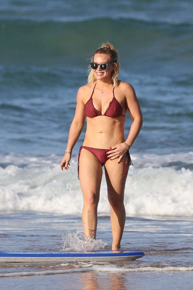 Jennifer Garner Nude Fake