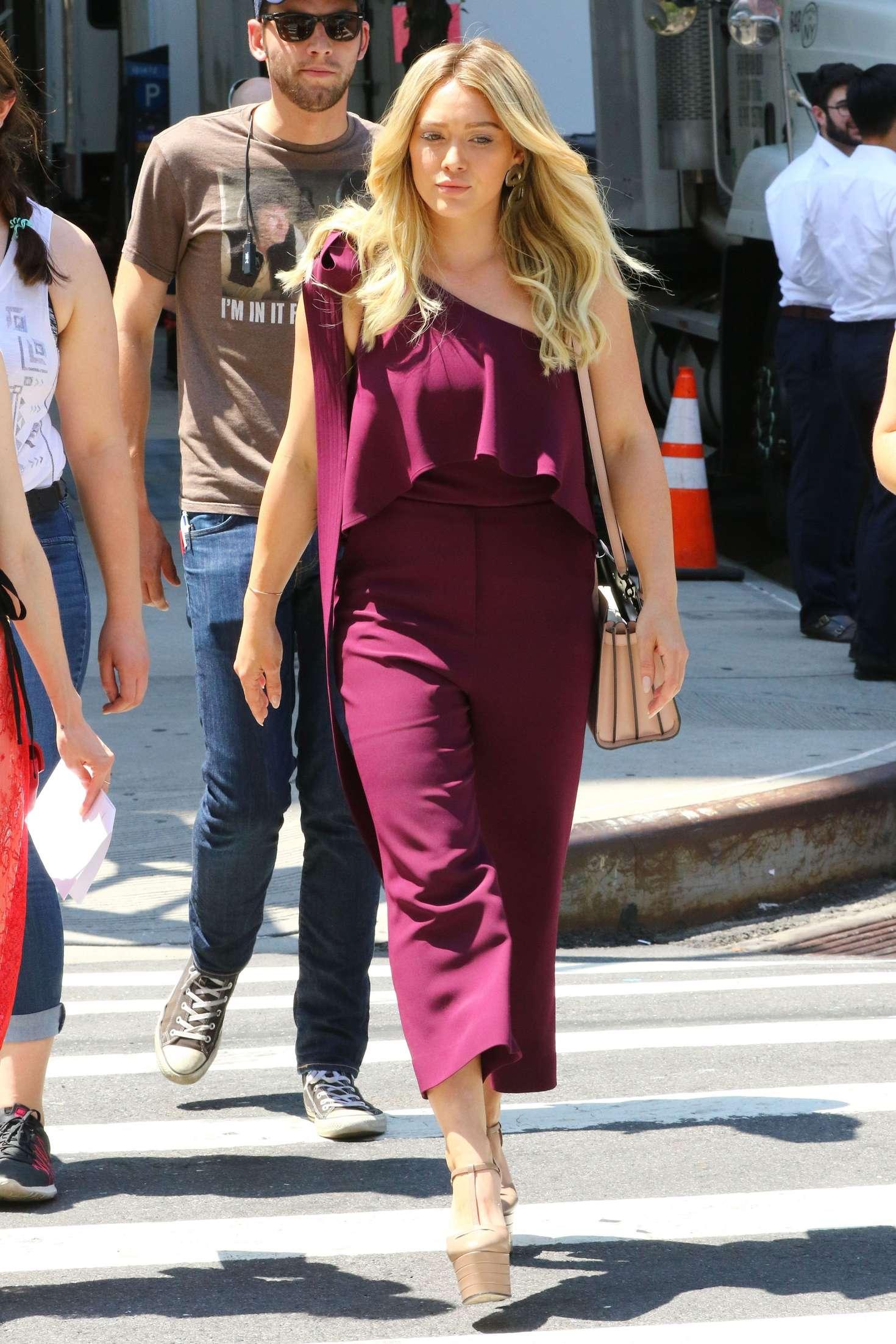 Hilary Duff 2017 : Hilary Duff on Younger Set -01