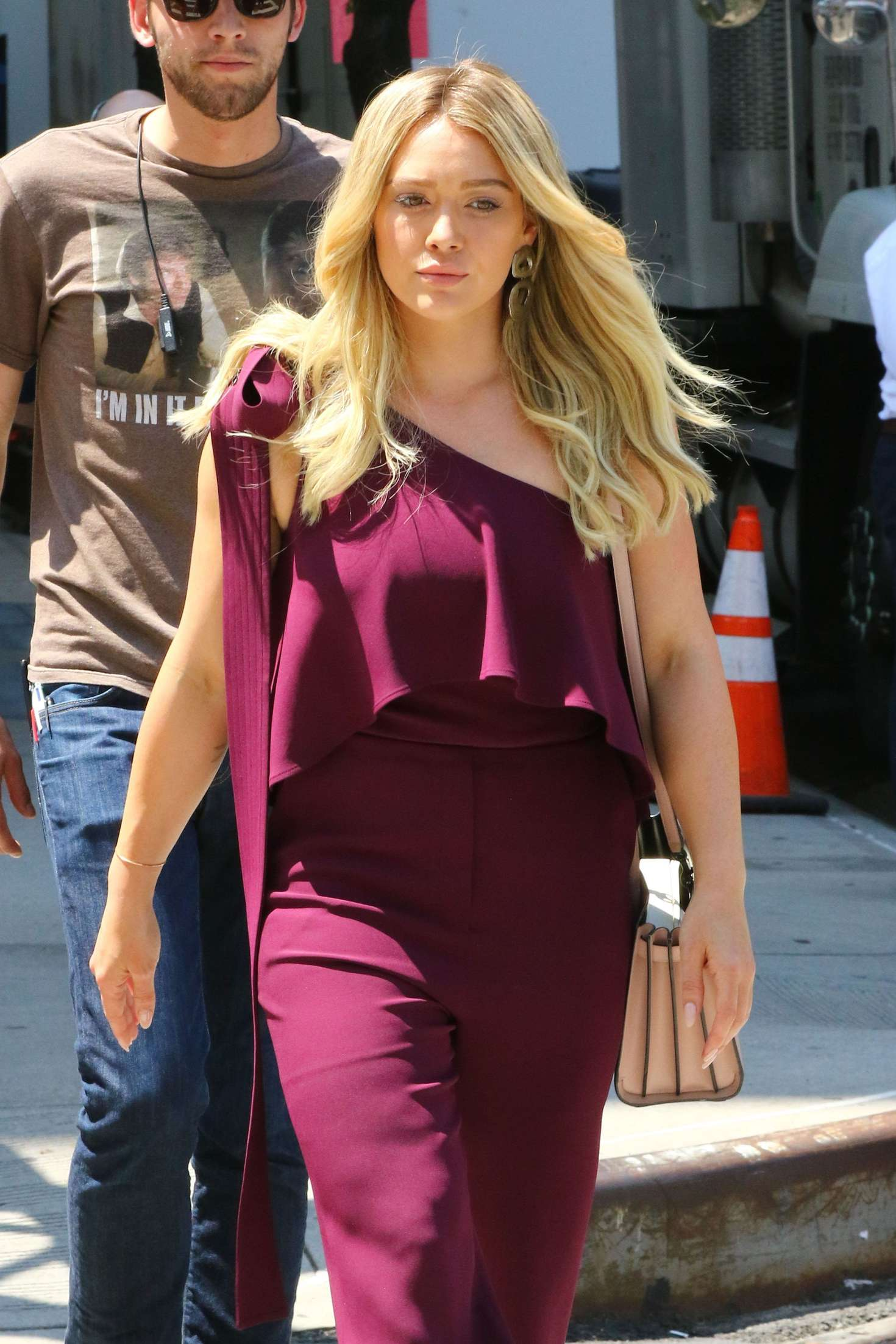 Hilary Duff 2017 : Hilary Duff on Younger Set -04
