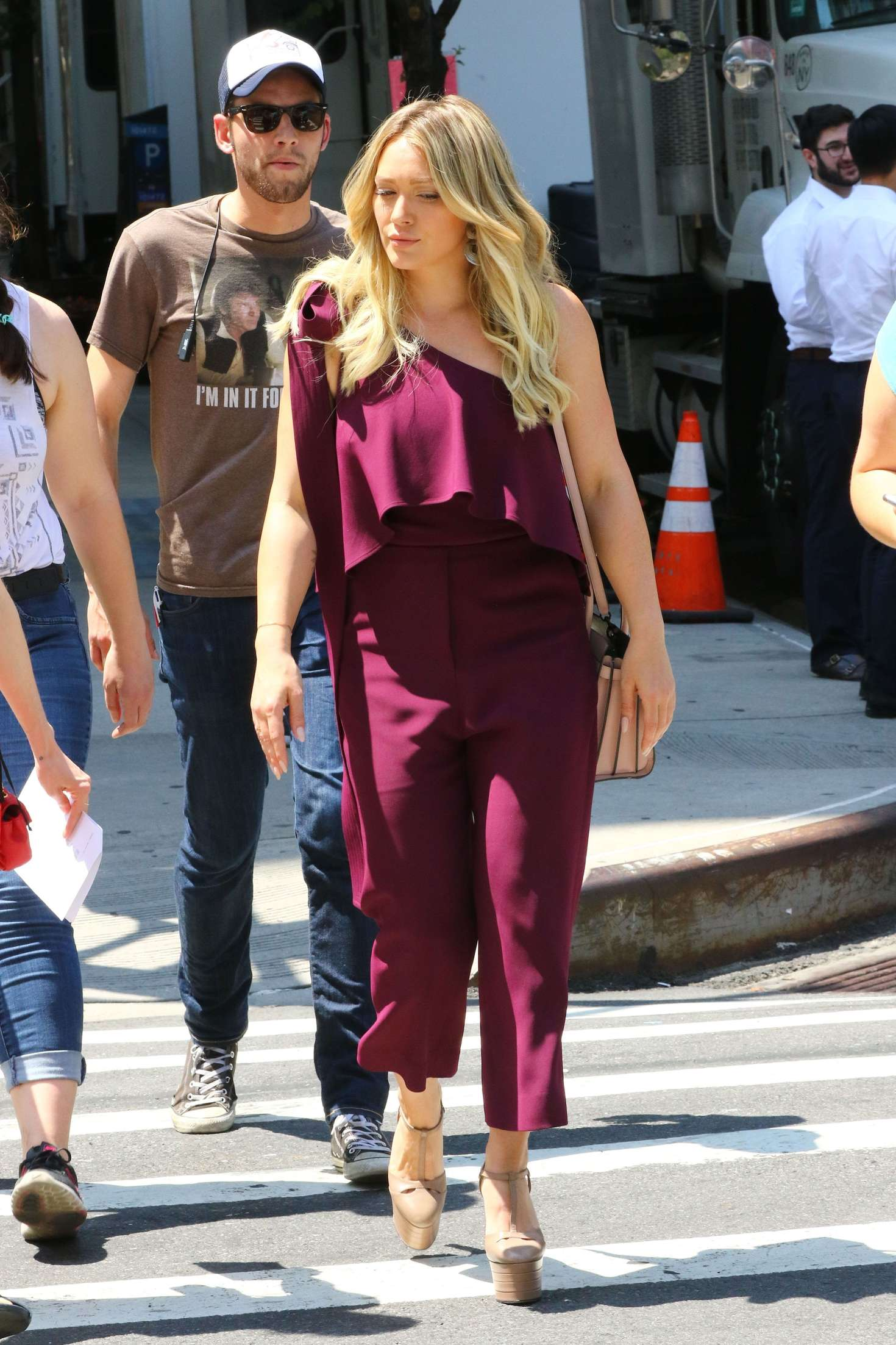 Hilary Duff 2017 : Hilary Duff on Younger Set -06
