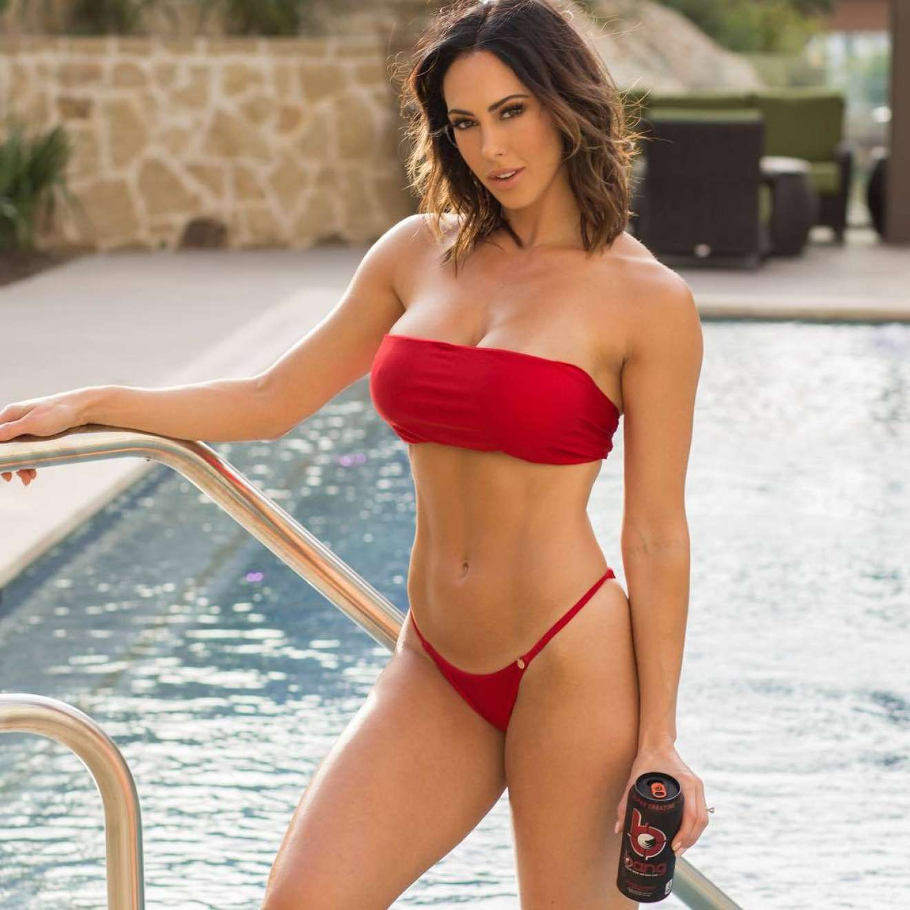 Hope Beel Hot Pics 16 GotCeleb