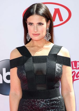 http://www.gotceleb.com/wp-content/uploads/photos/idina-menzel/2016-billboard-music-awards-in-las-vegas/Idina-Menzel:-2016-Billboard-Music-Awards--03-300x420.jpg
